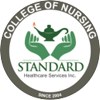 Standard Healthcare Services, Inc.
